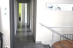 Vente Maison 6 pièces 108m² Saint-Étienne-de-Saint-Geoirs (38590) - Photo 13