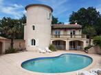 Sale House 7 rooms 170m² Saint-Alban-Auriolles (07120) - Photo 3
