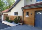 Vente Maison 4 pièces 110m² Paladru (38850) - Photo 2