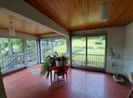 Vente Maison 150m² Ceyrat (63122) - Photo 3