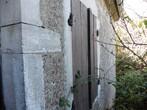 Vente Maison 2 pièces 50m² Marcilly-lès-Buxy (71390) - Photo 7