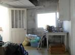 Vente Maison 4 pièces 83m² Nieul-sur-Mer (17137) - Photo 11