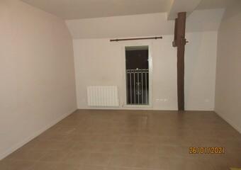 Location Appartement 2 pièces 40m² Garennes-sur-Eure (27780) - Photo 1