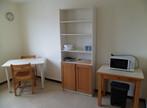 Location Appartement 1 pièce 19m² Villeurbanne (69100) - Photo 4