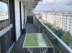 Location Appartement 4 pièces 93m² Lyon 08 (69008) - Photo 3