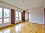 Vente Appartement 73m² Saint-Jean-de-Maurienne (73300) - Photo 2