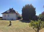 Sale House 6 rooms 136m² Luxeuil-les-Bains (70300) - Photo 3