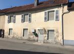 Vente Maison 5 pièces 100m² Lure (70200) - Photo 3