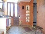 Vente Maison 6 pièces 133m² Charmes-sur-l'Herbasse (26260) - Photo 8