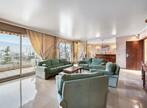 Vente Appartement 5 pièces 158m² Chambéry (73000) - Photo 3