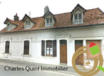 Sale House 9 rooms 219m² Beaurainville (62990) - Photo 1