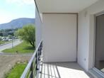 Location Appartement 2 pièces 49m² Montbonnot-Saint-Martin (38330) - Photo 3
