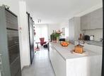 Vente Maison 4 pièces 81m² Saint-Genis-Pouilly (01630) - Photo 1