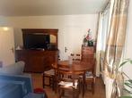 Vente Appartement 4 pièces 71m² Pierre-Bénite (69310) - Photo 6