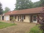 Vente Maison 4 pièces 73m² 12 Km Egreville - Photo 1