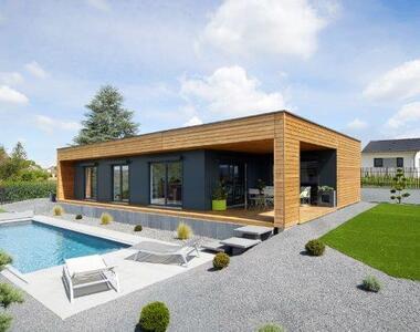 Vente Maison 5 pièces 103m² Pusey (70000) - photo
