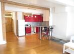Location Appartement 2 pièces 51m² Grenoble (38000) - Photo 4