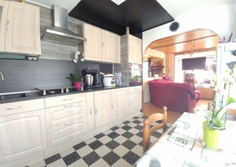 Vente Maison 3 pièces 75m² Arras (62000) - Photo 1