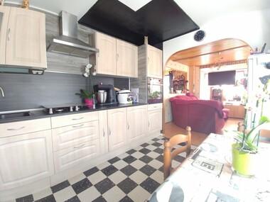 Vente Maison 3 pièces 75m² Arras (62000) - photo