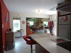 Vente Maison 6 pièces 160m² Montélimar (26200) - Photo 6