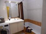 Vente Appartement 5 pièces 109m² Grenoble (38000) - Photo 13