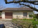 Vente Maison 3 pièces 93m² Pact (38270) - Photo 10