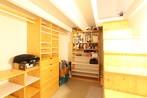 Vente Appartement 4 pièces 91m² Grenoble (38000) - Photo 6
