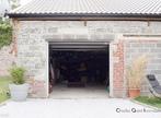 Vente Maison 5 pièces 123m² Seclin (59113) - Photo 15
