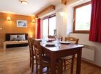Vente Appartement 2 pièces 41m² Chamrousse (38410) - Photo 1