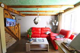 Vente Maison 4 pièces 105m² Mont-Saxonnex (74130)