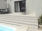 Vente Maison 3 pièces 80m² Saint-Laurent-de-la-Salanque (66250) - Photo 15