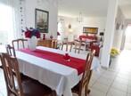 Vente Maison 4 pièces 99m² Les Sables-d'Olonne (85340) - Photo 4