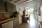 Sale House 3 rooms 73m² Le Touvet (38660) - Photo 4