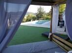 Vente Maison 5 pièces 110m² Fraisses (42490) - Photo 6