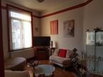 Vente Appartement 4 pièces 100m² Douai (59500) - Photo 1