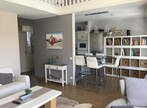 Vente Appartement 3 pièces 73m² Le Touquet-Paris-Plage (62520) - Photo 2