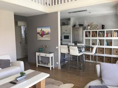 Sale Apartment 3 rooms 73m² Le Touquet-Paris-Plage (62520) - photo