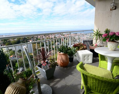Vente Appartement 3 pièces 77m² Arcachon (33120) - photo