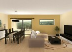 Vente Maison 5 pièces 85m² Cernay (68700) - Photo 1