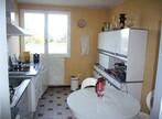 Location Appartement 4 pièces 80m² Francheville (69340) - Photo 3