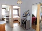 Vente Appartement 3 pièces 67m² Grenoble (38100) - Photo 2