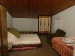 Vente Maison 76m² Beaumont-Monteux (26600) - Photo 4
