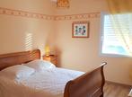 Sale House 6 rooms 190m² Chauvé (44320) - Photo 7