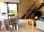 Sale House 5 rooms 150m² Villaz (74370) - Photo 2