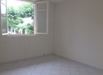 Renting House 3 rooms 42m² Lombez (32220) - Photo 8