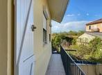 Vente Appartement 2 pièces 33m² Moirans (38430) - Photo 2