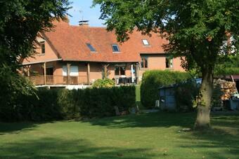Vente Maison 7 pièces 175m² Anzin-Saint-Aubin (62223) - Photo 1