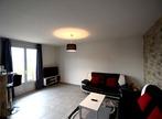 Sale Apartment 59m² Annemasse (74100) - Photo 2
