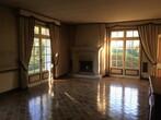 Vente Maison 5 pièces 170m² Saint-Jean-en-Royans (26190) - Photo 5