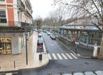 Location Appartement 4 pièces 9 170m² Vichy (03200) - Photo 1